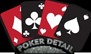 Poker Details