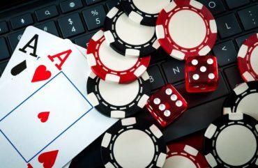 casino industry newest generation