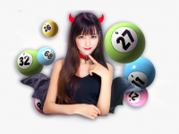 Trusted Site for Playing Togel