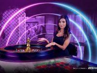 common roulette myths
